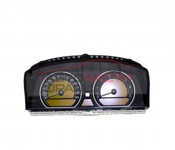 Километражно табло BMW E65, 3.0 i 231 конски сили 62.11-6946841