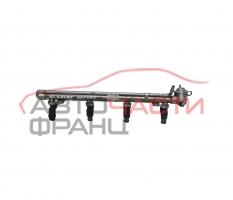 Дюзи бензин Great Wall Hover H3 2.4 I 136 конски сили SMW250271