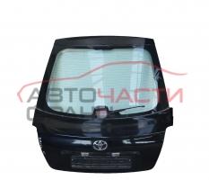 Заден капак Toyota Avensis 2.0 D4-D 110 конски сили