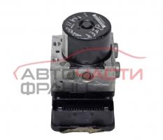 ABS помпа Jeep Compass 2.0 CRD 140 конски сили P05272897AC