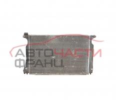 Воден радиатор Toyota Avensis 2.2 D-CAT 177 конски сили