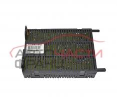 Модул светлини BMW X3 E83 3.0 D 204 конски сили 3413320