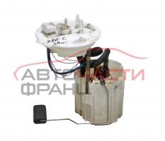 Горивна помпа Opel Zafira C 2.0 CDTI 110 конски сили 13581634