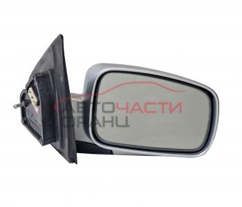 Дясно огледало електрическо Kia Sorento 2.5 CRDI 140 конски сили