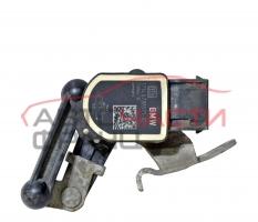 Преден десен сензор височина BMW F01 4.0 D 306 конски сили 37146788571-02