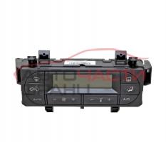 Панел климатик Peugeot 1007 1.4 HDI 68 конски сили 96530443XT