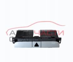 Конзола VW Passat VI 1.8 TSI 160 конски сили 3C0858407