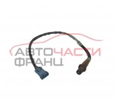 Ламбда сонда Peugeot 206 1.6 16V 109 конски сили 0258006185