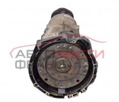 Автоматична скоростна кутия BMW E60 3.0 D 231 конски сили 1068040011