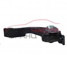 Педал газ Audi A8 3.7 V8 бензин 280 конски сили 4E1723523
