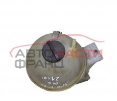 Разширителен съд охладителна течност Mercedes Sprinter 2.1 CDI A9065010503
