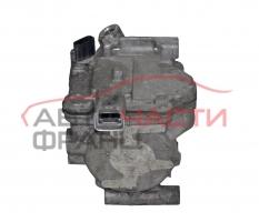 Компресор климатик Toyota Auris 1.8 Hybrid 99 конски сили 042200-0420
