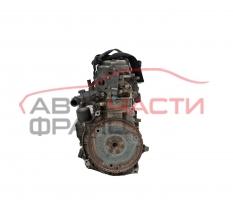 Двигател Citroen C3, 1.4 i 73 конски сили KFV