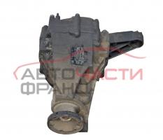 Преден диференциал Mercedes ML W163 2.7 CDI 163 конски сили 4460060028