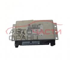 ABS модул Audi A8 4.2 V8 238 конски сили 4D0907389
