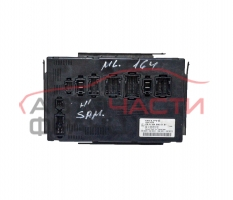 Sam модул заден Mercedes ML W164 3.0 CDI 224 конски сили A1649005101