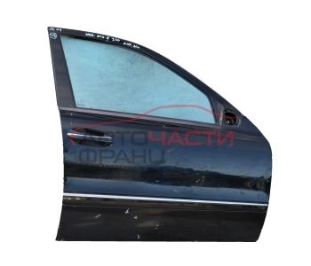 Предна дясна врата Mercedes E class W211 2.2 CDI 150 конски сили