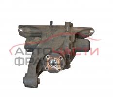 Диференциал Range Rover Sport 2.7 D 190 конски сили
