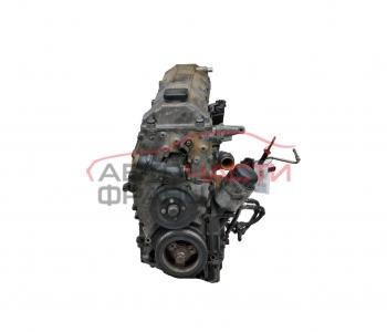Двигател BME E46 1.9 i 118 конски сили 194E1