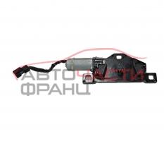 Електрическа закопчалка заден капак BMW X6 E71 M 5.0 i 555 конски сили