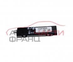 Усилвател антена Mercedes E-Class C207 3.0 CDI 265 конски сили A2048200089
