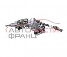 Електроусилвател волан Jeep Renegade 1.6 CRD 120 конски сили 59320984