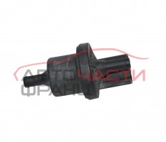 Вакуумен клапан VW Polo 1.4 i 64 конски сили 6Q0906517