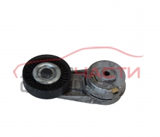 Обтегач пистов ремък Alfa Romeo 159 2.2 JTS 185 конски сили 24430296