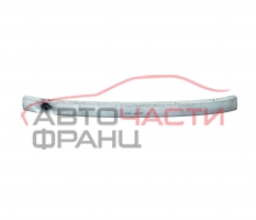 Основа задна броня Mercedes S-Class W221 3.0 CDI 235 конски сили