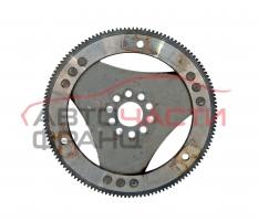 Венец автоматична скоростна кутия Porsche Cayenne 3.2 i 250 конски сили 022105323E