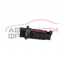 Дебитомер Fiat Stilo 1.9 JTD 115 конски сили F00C2G2063