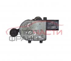 Десен Сензор височина Peugeot 407 2.7 HDI 204 конски сили 9647508780