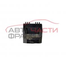 Държач радиатор BMW E46 2.0D 136 конски сили 1436264