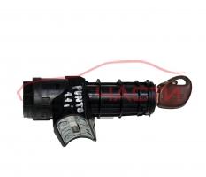 Контактен ключ Fiat Punto 1.1 бензин 54 конски сили