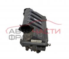 Кутия въздушен филтър Mercedes B Class W245 2.0 CDI 109 конски сили