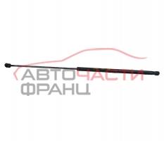 Амортисьор преден капак Audi A4 1.9 TDI 130 конски сили 8E0823359A