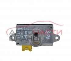 Airbag модул предна дясна врата BMW E65 3.0 D 218 конски сили 65.77-6929554