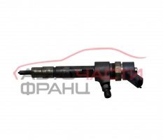 Дюзи дизел Fiat Doblo 1.9 JTD 105 конски сили 0445110187