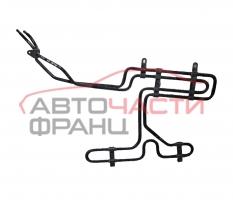Маслен охладител Audi S4 4.2 i 344 конски сили 8E0422885R