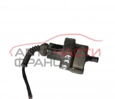 Вакуумен клапан Audi A8 3.7 V8 бензин 280 конски сили 077133459