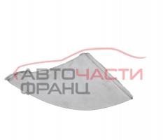 Дясна лайсна над фар Citroen Jumper 3.0 HDI 157 конски сили 1306530070