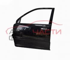 Предна лява врата Nissan X-Trail 2.2 DCI 136 конски сили