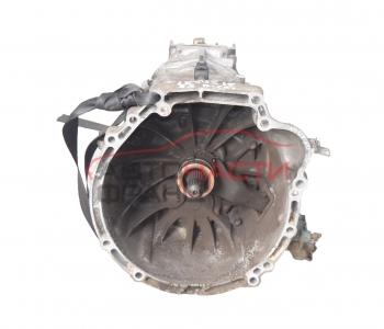 Ръчна скоростна кутия Lexus IS 2.2 D 177 конски сили