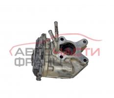 EGR клапан Nissan Pathfinder 2.5 DCI 163 конски сили 14710-5X00A