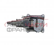 Кормилен прът Audi A6 3.0 TDI 225 конски сили 4F0905852B