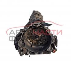 Автоматична скоростна кутия Audi A4 2.5 TDI 150 конски сили 1060040025