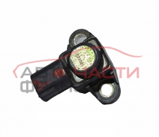 MAP сензор Mercedes ML W164 3.0 CDI 224 конски сили A0051535028