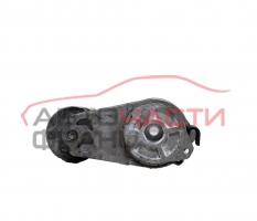 Обтегач пистов ремък Alfa Romeo Mito 1.4 Turbo 140 конски сили
