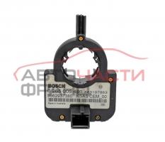Сензор ъгъл завиване Citroen C4 Grand Picasso 1.6 HDI 112 конски сили 9662937380