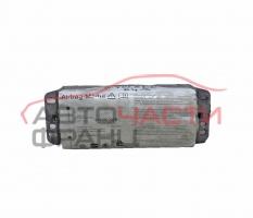 Десен AIRBAG Seat Toledo III 1.9 TDI 105 конски сили 5P0880204B